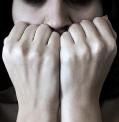 Superar Miedos con Efectividad